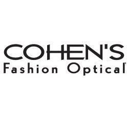 Cohens Logo