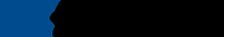 Creative Concepts Logo