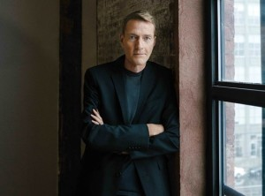 Lee Child Axel Dupeux - XS_ (002)CROP