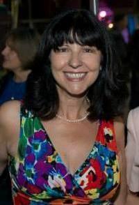 Paula Ganzi Licata