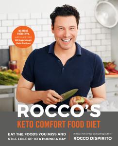 RKCFD cover (002)