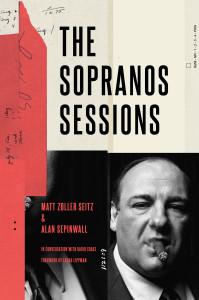 SopranosSessions34946J (2) (002)
