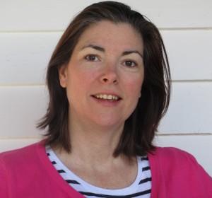 Susan Konig