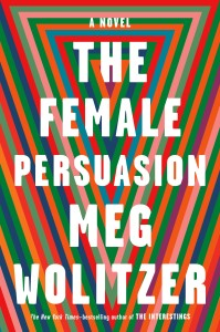The Female Persuasion high-res (002)