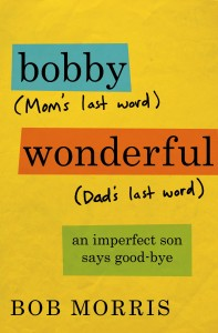 Bobby Wonderful4