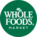 Transparent WFM_Logo_LargerR_Kale_Green_in-01