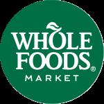 Transparent WFM_Logo_LargerR_Kale_Green_in-01