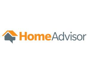 HomeAdvisor_Logo (002)