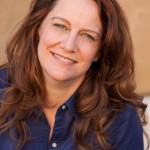 Kelly Carlin