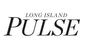 LI Pulse Logo