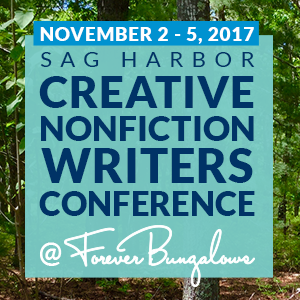 Writers Conference Web 17