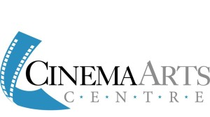 Cinema Arts logo